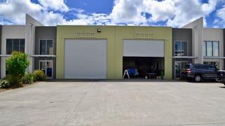 Unit 8/75 Waterway Drive Coomera QLD 4209