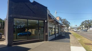 Shop/56 York Street East Gosford NSW 2250