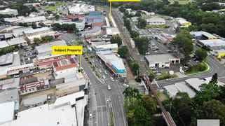 21 Currie Street Nambour QLD 4560