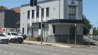 206-208 Canterbury Rd, Canterbury NSW 2193