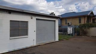 6/14 Paton Street Woy Woy NSW 2256