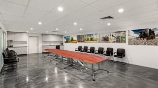 Suite B/251 James Street Toowoomba QLD 4350