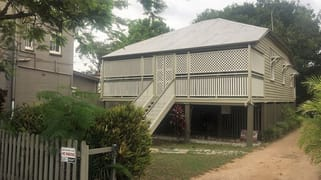 124 Racecourse Road Ascot QLD 4007