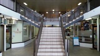 2  Office/30-32 McAdam Square Croydon VIC 3136