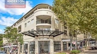 Shop 4/27 Grosvenor Street Neutral Bay NSW 2089