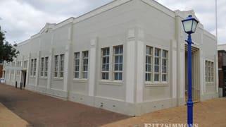 133 Cunningham Street Dalby QLD 4405