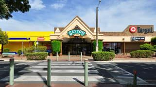 CML- Casual Mall Leasing/225-239 Main North Road Sefton Park SA 5083