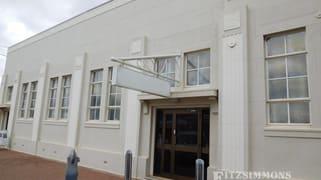 00 Stuart Street Dalby QLD 4405