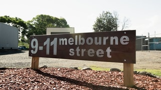 2/9-11 Melbourne Street, East Maitland NSW 2323