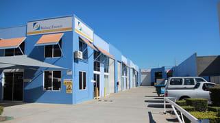 6/3 Ramly Drive, Burleigh Heads QLD 4220