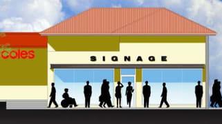 Shop 9/4-8 Jervois Street Port Augusta SA 5700