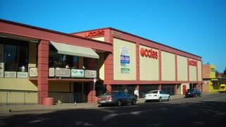CML- Casual Mall Leasing/4-8 Jervois Street Port Augusta SA 5700