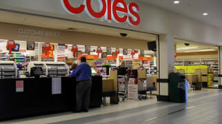 Shop 2/4-8 Jervois Street Port Augusta SA 5700
