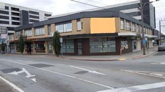 106 Foster Street, Dandenong VIC 3175