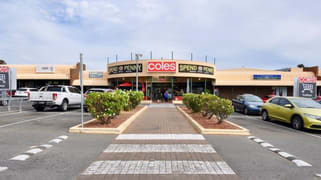 CML- Casual Mall Leasing/170-190 YORKTOWN ROAD Craigmore SA 5114