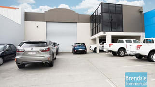 61 Toombul Rd Northgate QLD 4013