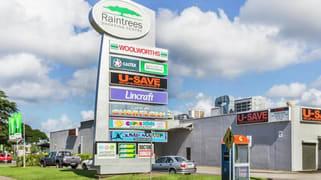 Shop 106/33 - 63 Alfred Stree Cnr Alfred Street & Koch Street Manunda QLD 4870