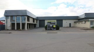 Workshop/14-22 Starr Avenue North Plympton SA 5037