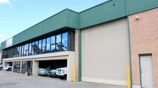 3/3 Carnegie Place Blacktown NSW 2148