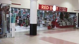 Shop 5B/318 Spencer Road Cnr of Spencer Road & Thornlie Avenue Thornlie WA 6108