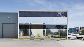 16/52 Corporate Boulevard Bayswater VIC 3153