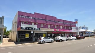 273 Charters Towers Road Mysterton QLD 4812