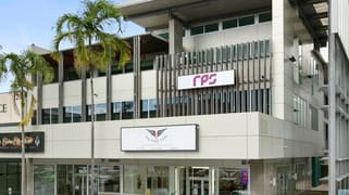 135 Abbott Street Cairns City QLD 4870