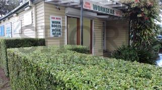 Suite 2/64 Darley Road Mona Vale NSW 2103