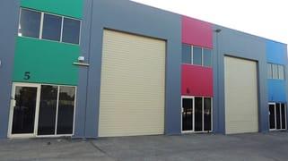 6/12 Maiella Street, Stapylton QLD 4207