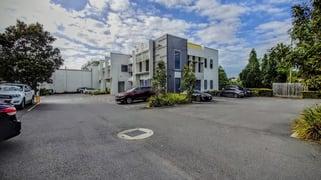 15/23 Breene Place Morningside QLD 4170