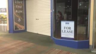 Shop 7/195-197 Beardy Street, Armidale NSW 2350