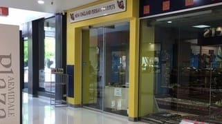 Shop 2/195-197 Beardy Street, Armidale NSW 2350