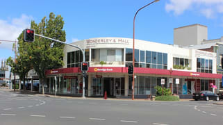 148 Margaret Street, Toowoomba City QLD 4350