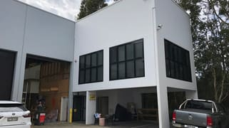 Office & Part Warehouse/4, 20 Northumberland Drive Caringbah NSW 2229