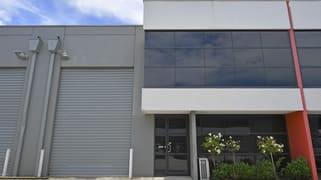 9/1498 Ferntree Gully Rd Knoxfield VIC 3180