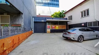 447 SAINT PAULS TERRACE Fortitude Valley QLD 4006