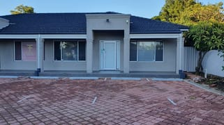 B/571 Canning Highway Alfred Cove WA 6154