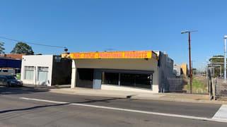 12 Webster Street Dandenong VIC 3175