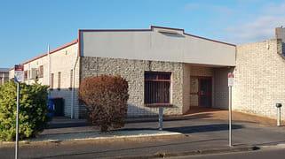 1/12 Margaret Street Mount Gambier SA 5290