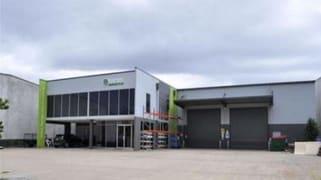 35 Moreton Street Heathwood QLD 4110