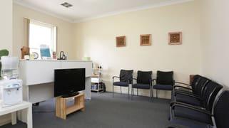 15 Albion Street Harris Park NSW 2150