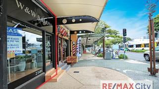 Shop 2/1401 Logan Road Mount Gravatt QLD 4122