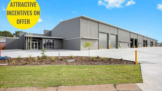 17-19 Mansell Street - T1-5 Wilsonton QLD 4350