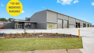 17-19 Mansell Street - T1-2 Wilsonton QLD 4350
