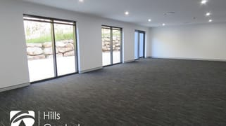Unit 2, Lot 6/242 New Line Road Dural NSW 2158
