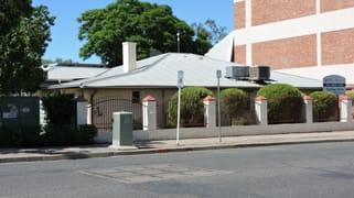 5 Parsons Street Alice Springs NT 0870