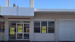 4&5/70 Todd Street Alice Springs NT 0870