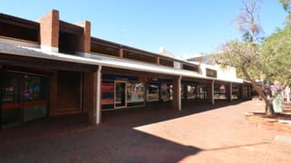 5/53 Todd Street Alice Springs NT 0870