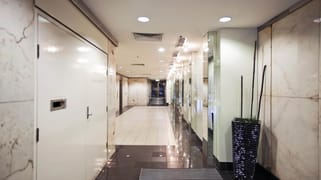 Level 8  Various offices/90 King William Street Adelaide SA 5000