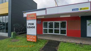 65 Anderson Street Manunda QLD 4870